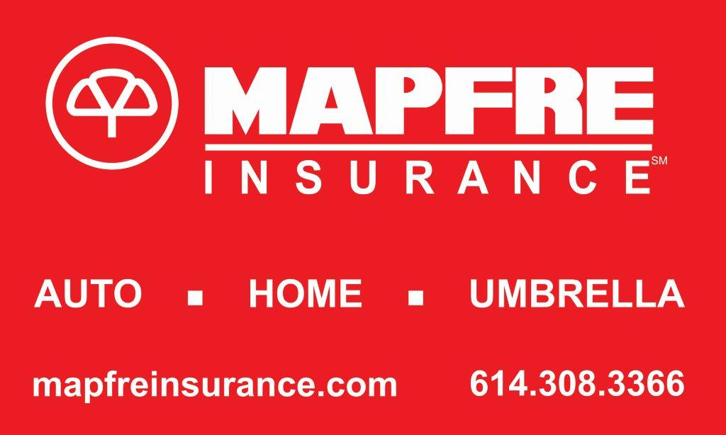 Mapfre auto insurance - Orbitz rental car insurance