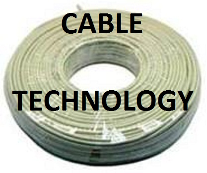 Cable Tech